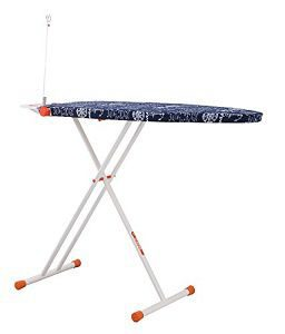 Bathla X-Press Lite iron table