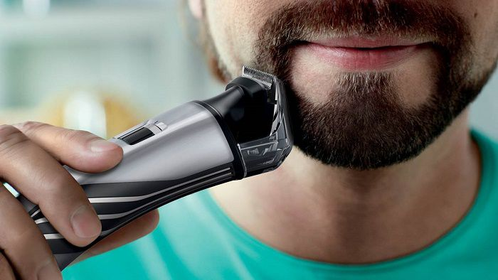 5 Best Beard Trimmers for Men in India 2017
