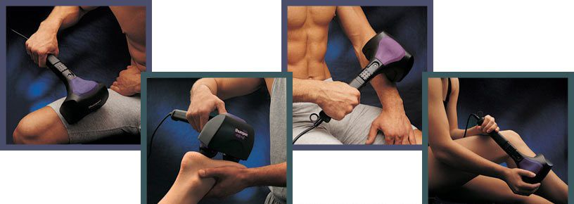 Top 10 Best Body Massager in India
