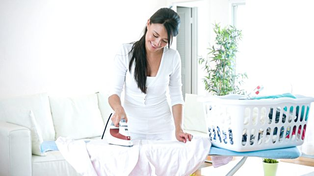 6 Best Ironing Boards in India
