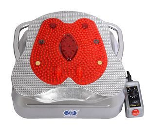 JSB HF12 Blood Circulation Massager