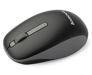 Lenovo N100 Wireless Computer Mouse