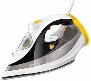 Philips GC3811/80 Azur Performer Steam Iron best in India