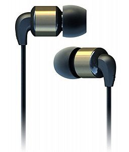 SoundMagic PL11 In-ear Headphone