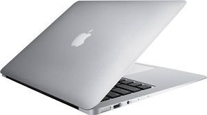 apple macbook air core i5 mjve2hn-a a1466 latest models