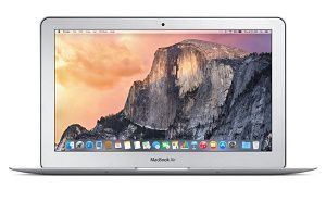 apple macbook air mjvp2hn-a 11-inch macbook air review