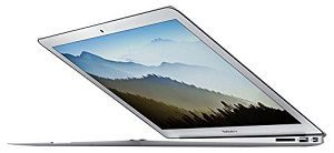 apple macbook air mmgg2hn-a price in india