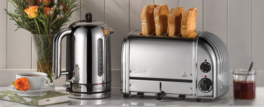 5 Best Toaster in India to Buy Online