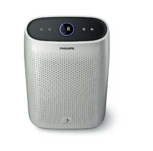 Philips 1000 Series AC1215/20 Air Purifier