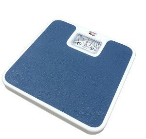Virgo Manual Weighing Scale