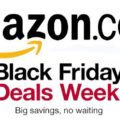 Amazon Black Friday Sale Offers Deals 2016 - Best Buy Review