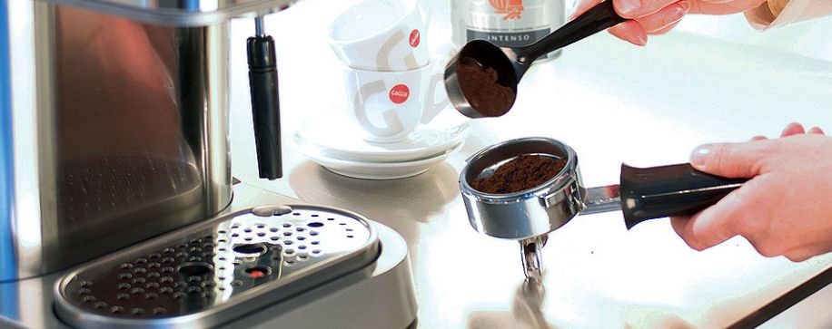 5 Best Coffee Maker in India to Buy Online - Best Buy Review