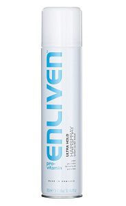 enliven-pro-v-hair-spray