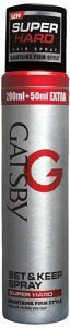 gatsby-set-and-keep-spray-super-hard-best-for-men