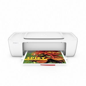 hp deskjet 1112 colour printer cheapest