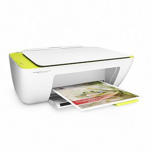 hp deskjet ink advantage 2135 all in one printer bestseller