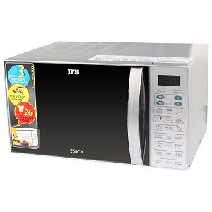 IFB25SC425L Convection Microwave Oven
