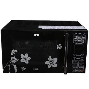 IFB 25BC4 25-Litre best Convection Microwave Oven