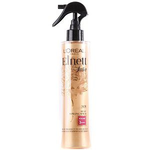 loreal-elnett-heat-protect-spray-most-sold-hair-spray