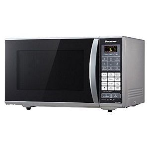 Panasonic NN-CT644M 27-Litre Convection Microwave Oven