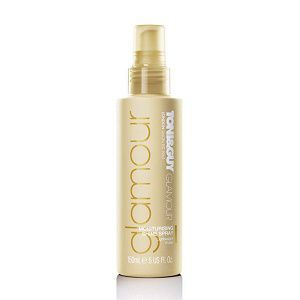 toni-guy-glamour-moisturising-shine-spray-best-hair-spray-for-girls