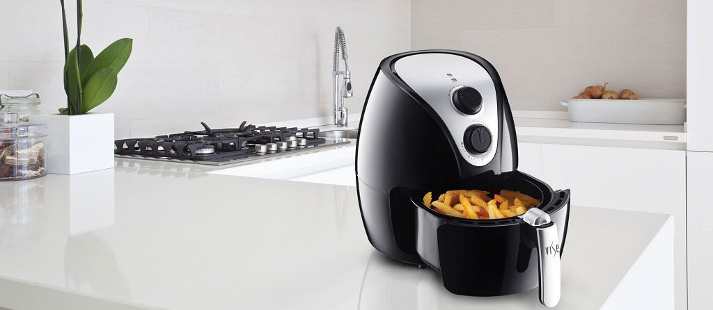5 Best Air Fryers in India to Buy Online