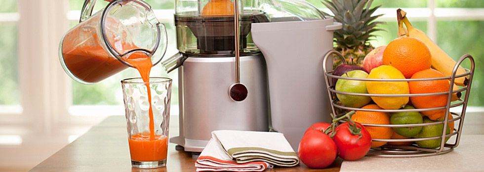 Top 5 Best Juicers in India for Your Kitchen