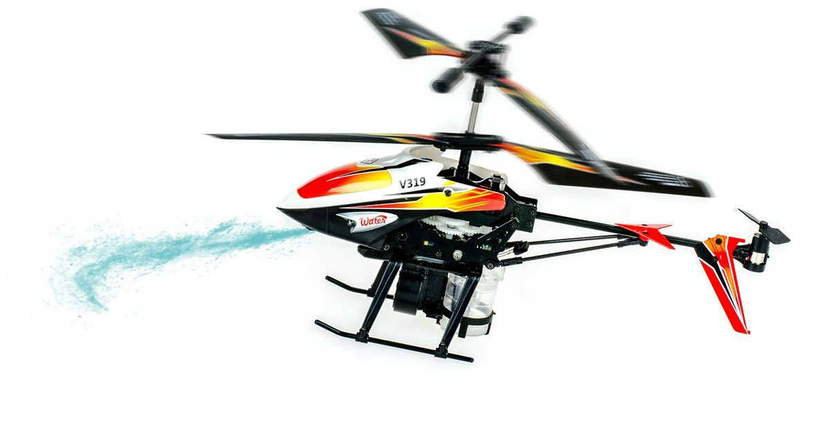 Coolest Remote Control Toys : Best remote controlled toys in india for kids