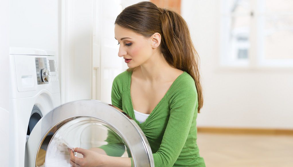 5 Best Washing Machines in India
