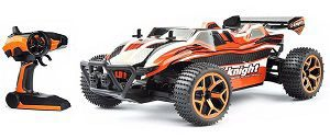 What Is The Best Rc Drift Car To Buy