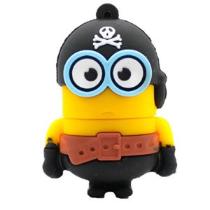 dreambolic-pirate-32gb-usb-pendrive