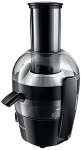 new-philips-hr1855-viva-collection-juicer