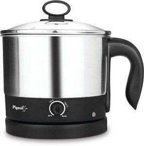 Pigeon Kessel 1.2L Multi-Purpose Kettle