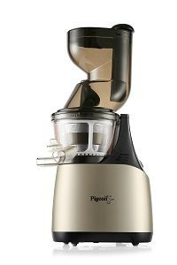 Pigeon Pure 150 Watt Slow Juicer Review : 5 Best Juicers in India to Buy Online 2018 - Best Buy Review