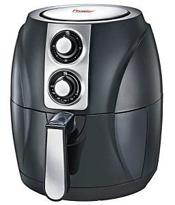 Prestige 4.0 Air Fryer