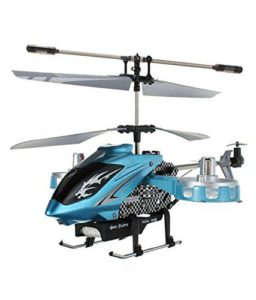 saffire-4-channel-remote-controlled-avatar-helicopter