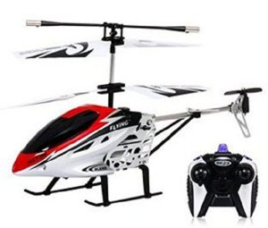 saffire-flying-remote-control-helicopter