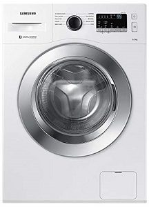 Top 5 Best Washing Machines in India 2020 - Best Buy Review