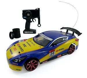 super-fast-drift-champion-rc-sports-car-remote-control-4wd-drifting-race-car-1-14-lights-and-2-sets-of-tires