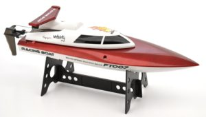 the-flyers-bay-high-speed-4-channel-fast-remote-controlled-racing-boat