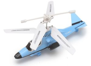 the-flyers-bay-powerful-radio-controlled-helicopter-power-version-2-0