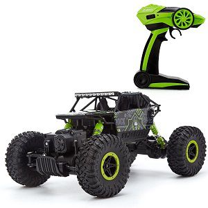 toytree-1-18-scale-rock-crawler-rally-car-multi-color