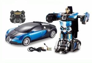 zest-4-toyz-remote-controlled-one-button-car-to-bugatti-style-transformer