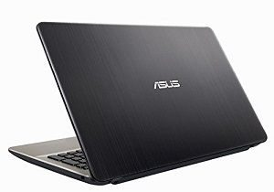 Asus X541UV-XO029D 15.6-inch Laptop