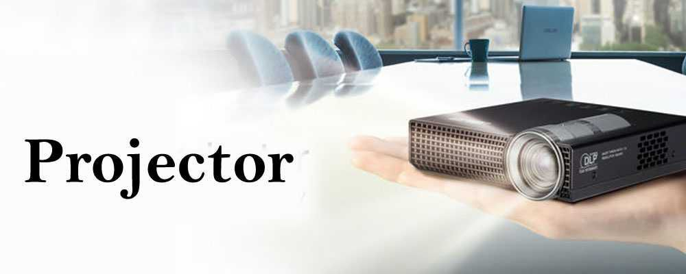 5 Best Projectors in India for Home Theater - Best Buy Review