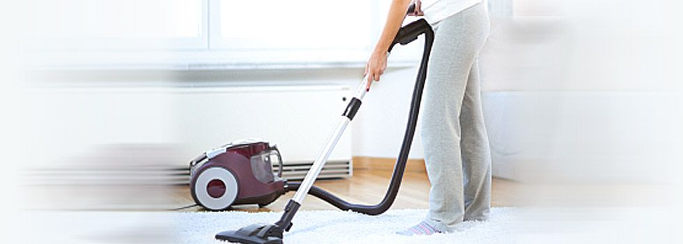 5 Best Vacuum Cleaners in India to Buy Online