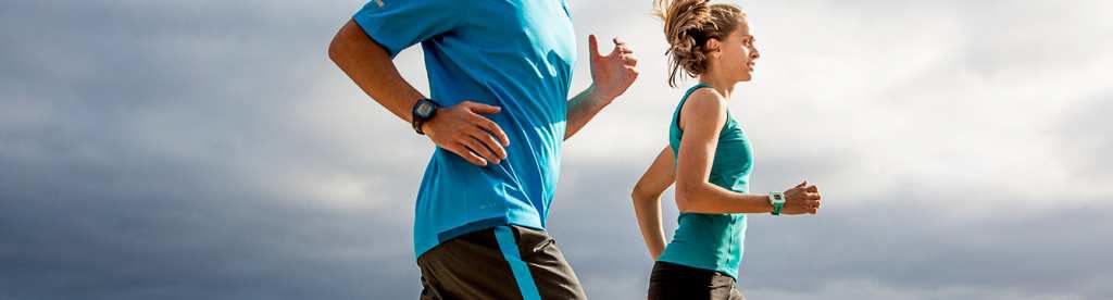 Top 5 Best Fitness Trackers in India