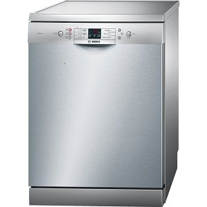 Bosch SMS60L18IN Dishwasher best in india