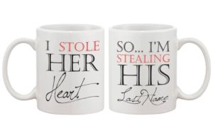 dy-stealing-his-last-name-mug-for-newlyweds-couples