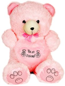 deals-india-jumbo-teddy-70-cm-best-friend-love-teddy